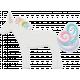 Unicorn Tea Party Element- Unicorn