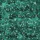 Bedouin Glitter Teal 2