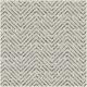 Bedouin Glitter Chevron 03 Transparency