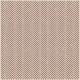 Bedouin Glitter Polka Dots 11 Transparency