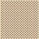 Bedouin Glitter Polka Dots 15 Transparency