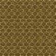 Bedouin Glitter Quatrefoil 06 Transparency