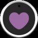 Kenya Tag 1 Heart 2