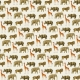 Kenya Papers Kit 3 - Animals Paper 1