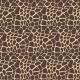 Kenya Papers Kit 3 - Giraffe Paper