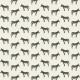 Kenya Papers Kit #3- Zebra Paper 2