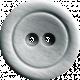 Kenya Elements button gray