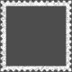 Scraps Kit 001 stamp frame 2 inch