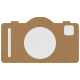 That Photo Life- Camera 02