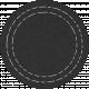 World Traveler Elements Kit -Circle Cut-Out