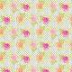 Summer Lovin' Paper 01