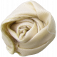 Baby Baby Fabric Flower