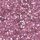 Superlatives Glitter Pink light Tile