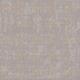 Boo Paper Gray Damask