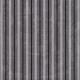 Boo Paper Gray Stripes