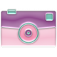 Enamel Pieces Kit 1- Camera 02