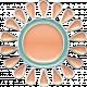 Enamel Pieces Kit 1- Sun 02