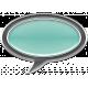 Enamel Pieces Kit 1 - Talk Bubble 02