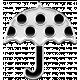 Enamel Pieces Kit 1 - Umbrella 03