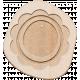 Scraps Bundle 4 Elements- Flower 1