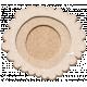Scraps Bundle 4 Elements- Flower 2