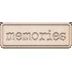 Scraps Bundle 4 Elements- Memories