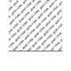 Good Vibes- Journal Card 02