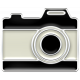 Good Vibes - Enamel Camera 2
