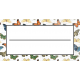Seriously Butterflies Elements- Label Tag 02