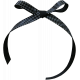 Digital Day Elements - Bow
