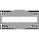 Grab Bag #11 Template- Striped Tag