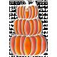 Halloween Enamel Pin- Pumpkin 3
