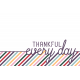 Day of Thanks Pocket Card 04