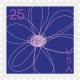 Like Always Mini Kit- Stamp Scrap 1
