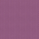 Elegant Autumn Mini Kit 3- Paper 4