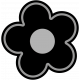 Flower Set 01c
