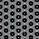 Pattern 39 - Overlay