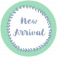 New Day Baby Elements Kit- Print Tag 4
