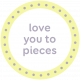 New Day Baby Elements Kit- Print Tag 8