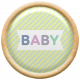New Day Baby Elements Kit- Flair 1