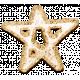 New Day Elements Kit - Cork Star 4
