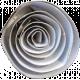 Tea & Toast Elements Kit- Rolled Flower 09