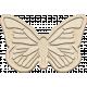 Fresh Elements Kit- Birch Butterfly
