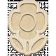 Fresh Elements Kit- Birch Flower
