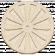 Fresh Elements Kit- Birch Coin