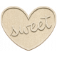 Fresh Elements Kit- Birch Sweet Heart
