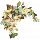 Seriously Floral 2 Illus- Floral 7