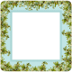 Seriously Floral #2 Elements Kit - Frame 6b