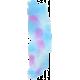 Watercolor Kit #6- Paint 1 Color
