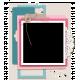 Pocket Templates Kit #2 - 02 3x4